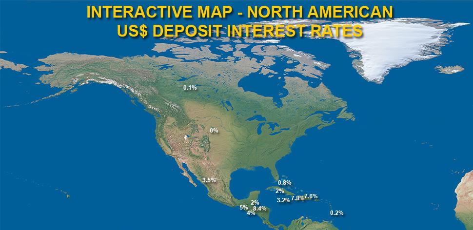 deposit-rate-map-north-america