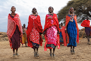 doing business in Kenya