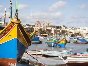 Malta business registration guides for foreigners