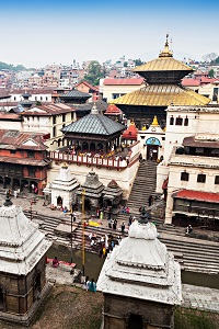 Nepal business advantages for foreign investors