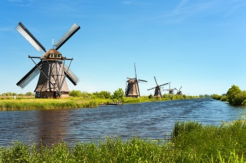 Doing business in Netherlands for foreigners