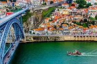 Portugal business insights from expert