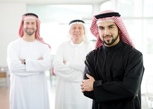 Saudi Arabia working etiquette and success tips for foreign investors