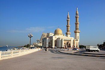 Professional business tips from expert in doing business in Sharjah