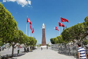 Tunisia business tips to succeed