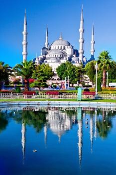 Turkey business registration information