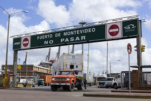 Uruguay success tips for doing business in Uruguay