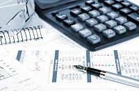 Cyprus business tax obligations and legal considerations