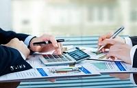 Register business in Sharjah case study
