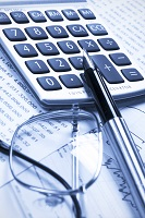 corporate tax rate and legal requirements in Bulgaria