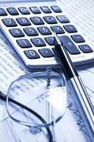Corporate taxation in Brazil