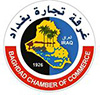 baghdad chamber commerce