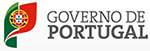 government website