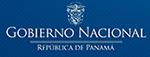 tourism authority of Panama