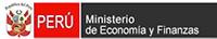 经济财政部