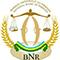 bnr Rwanda