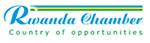rwanda chamber of commerce
