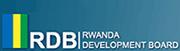 rdb Rwanda
