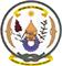 Rwanda government website