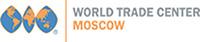 world trade center moscow