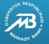 Uzbekistan Central Bank