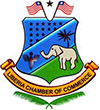 Liberia chamber of commerce