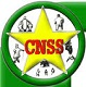 Burkina Faso National Social Security Fund