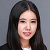 client relationship officer - Zhang Yi