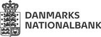 Danmarks national bank