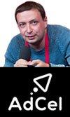 Nikolay-Evdokimov-Testimonial-Image