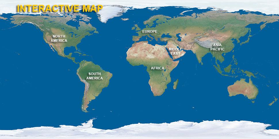 deposit-rate-map-earth