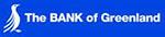 bank of greenland