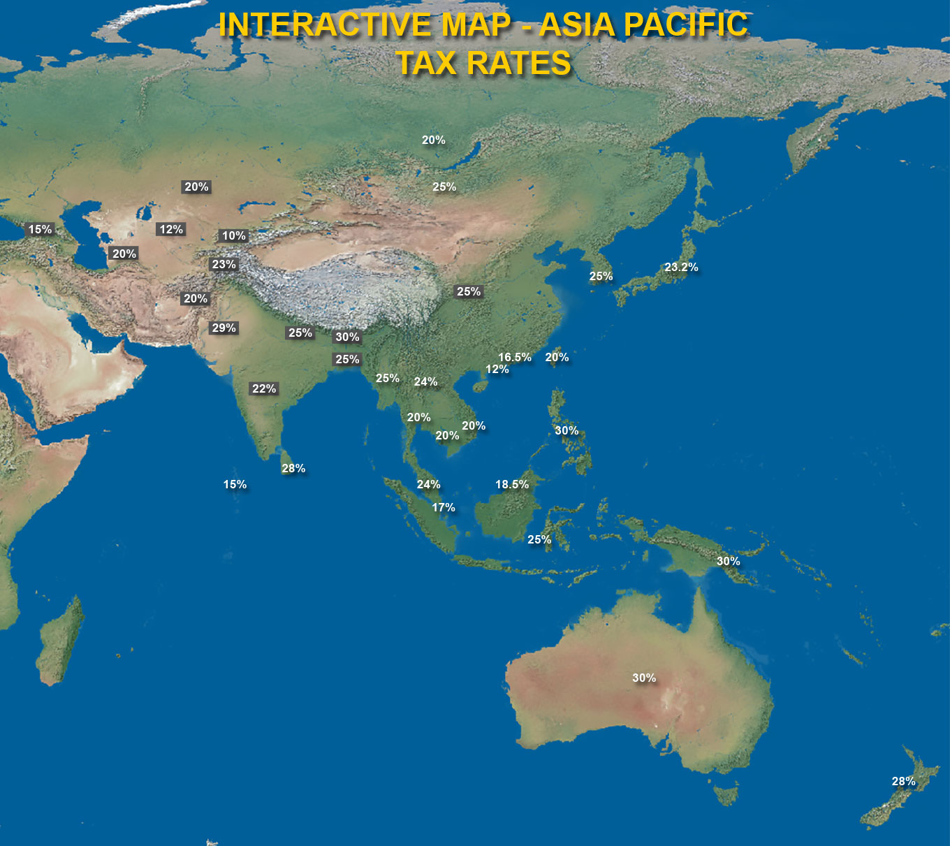 deposit-rate-map-asia-pacific