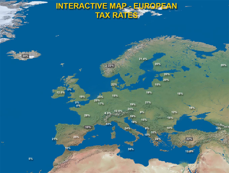 deposit-rate-map-europe