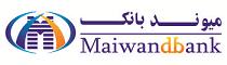 Maiwand Bank