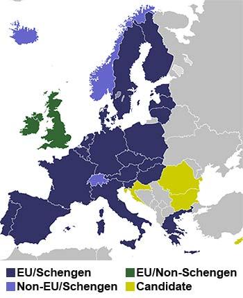 Schengen-labelled-map