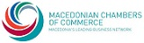 Macedonian Chambers of Commerce
