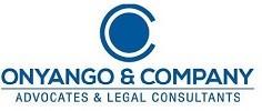 Onyango & Co Advocates