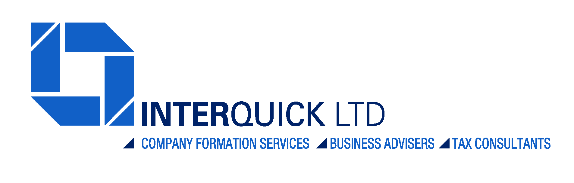 interquick