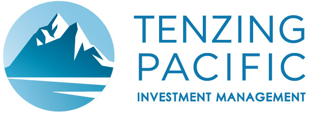 tenzing pacific investment management