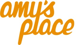 amys place logo