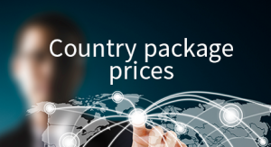 countrypackageprices
