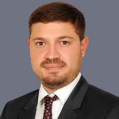 Consultant at HC - Saleh Abdullah