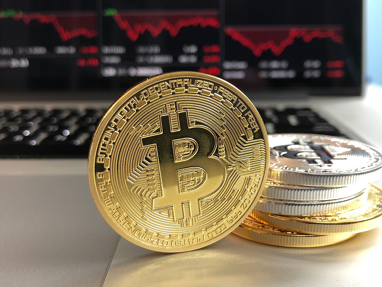 korea cryptocurrency company setup