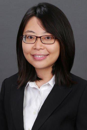 Lee Wen Bin