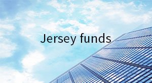 Jersey funds