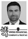 company logo for Swiss Financial Company & Trust SA