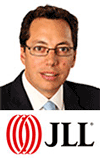 our client - JLL Group
