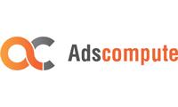 company logo for Adscompute Pte Ltd.