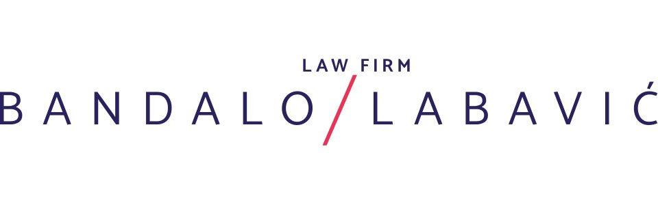bandalo and labavic law